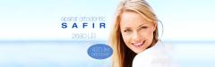 apartat-ortodontic-safir.png