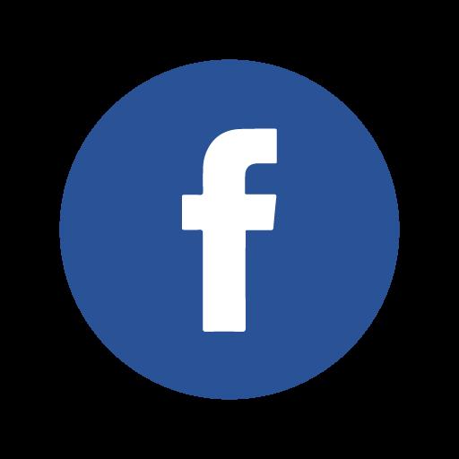 Fiti alaturi de noi si pe Facebook
